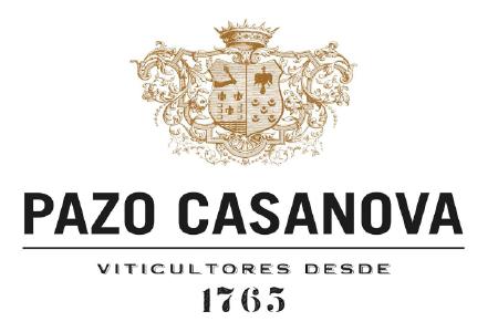 PAZO CASANOVA