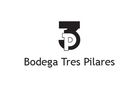 Tres Pilares