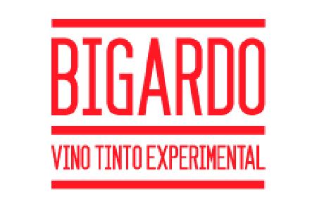BIGARDO