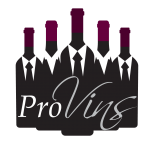 ProVins · ProVins